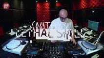 Digital Turntablism: The Art of The DJ |  DJ Classes w/ DJ Lethal Skillz