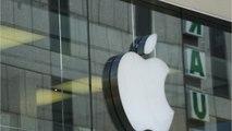 Ex-Apple Engineer Accused Of Stealing Autonomous-Car Secrets