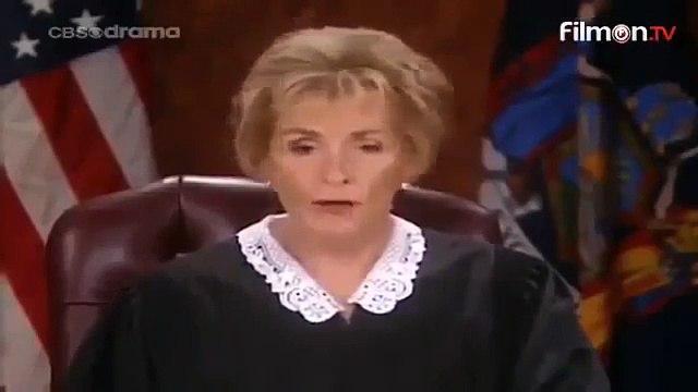 Judge Judy 2018 Judge Judy Episodes  82 - 헝혂헱헴헲 헝혂헱혆 헕헲혀혁 헖헮혀헲혀 헲헽헶혀헼헱헲혀 NEW