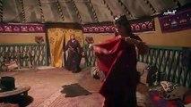 مسلسل قيامة أرطغرل الجزء الثانى الحلقة 108 مدبلجة للعربية HD