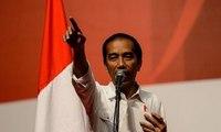 Utak-atik Pendamping Jokowi di Pilpres 2019