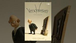 Closed (Verschlossen ) | A Short Film by Albert Radl