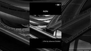 A6/A9   A Short Film by Johannes Schiehsl