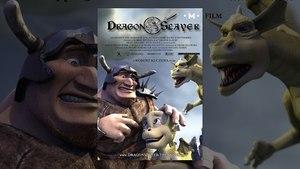 Dragon Slayer   A Short Film by Robert Kuczera