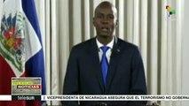 teleSUR noticias. Colombia: Fiscalía investiga amenazas a periodistas