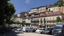 Hautes-Alpes : on en sait plus sur Les belles heures de Serres
