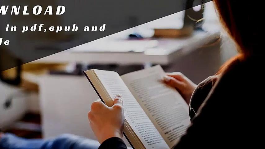 [P.D.F D.o.w.n.l.o.a.d] Day Trading: Trade the Stock Market Like a Pro: Volume 1 Best-EBook