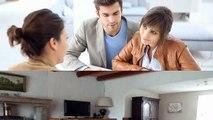 A vendre - Maison/villa - AUXONNE (21130) - 6 pièces - 175m²