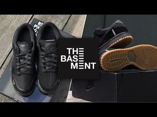 2e48260e7e43 Nike Dunk Resource