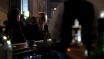 The West Wing S03E13 - Night Five