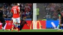 Najpiękniejsze Bramki Mistrzostw Świata ᴴᴰ