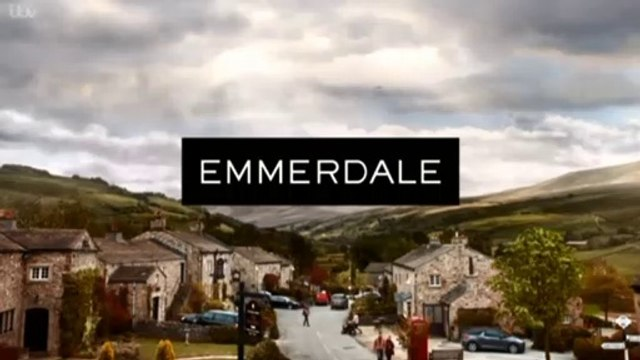 Emmerdale 19th July 2018   Emmerdale 19 July 2018   Emmerdale 19th July 2018   Emmerdale 19-7-2018   Emmerdale 19th July 2018   Emmerdale 19-07- 2018   Emmerdale July 19, 2018