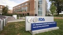 FDA Wants To Make Certain Prescription Drugs OTC