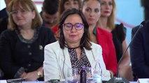 Faza përgatitore, strukturat që do merren me negociatat - Top Channel Albania - News - Lajme