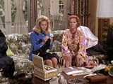 Bewitched 6x07 - To Trick-Or-Treat Or Not To Trick-Or-Treat