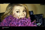 T5E3 AUTOPSIAS DE HOLLYWOOD. joan rivers