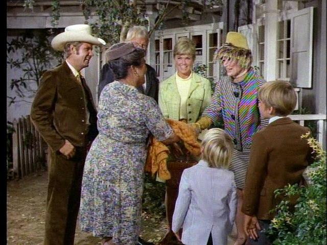 Doris Day 6