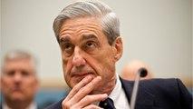 Mueller Asks For Immunity For Manafort Witnesses
