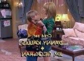 La Vie de palace de Zack et Cody S1E22 FRENCH