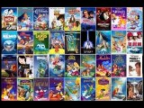 MOVIE Peter Pan  HD 1080 Quality
