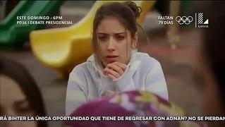 El secreto de Feriha Capitulo 113 En Espanol