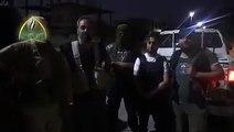 #شام| رسائل من الثوار المرابطين على جبهات مدينة طفس بريف درعا الغربي