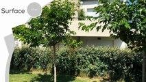 Location vacances - Appartement - Ste maxime (83120) - 3 pièces - 63m²