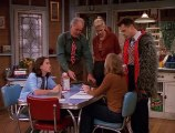 3Rd Rock From The Sun S03E22-Just Your Average D-İ-C-K