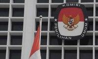 KPU Verifikasi Administrasi Bakal Caleg Pemilu 2019