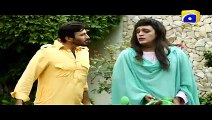 Kis Din Mera Viyah Howega Season 4 Episode 5