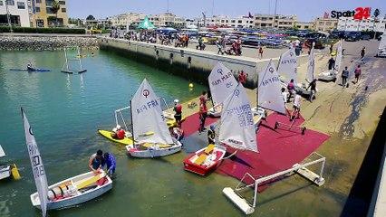 sur-la-rive-de-bouregrag-le-ycr-organise-son-festival-nautique