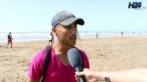 eaux-usees-et-sable-noir-bienvenue-a-la-plage-de-chahdia