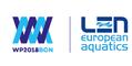 LEN EUROPEAN WATER POLO CHAMPIONSHIPS - BARCELONA 2018 - DAY 5 part 1