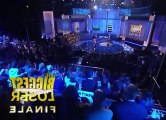 The Biggest Loser S04 - Ep15 Biggest Loser Revealed In  Finale - Part 02 HD Watch