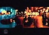 Saturday Night Live S28 - Ep05 Nia VardalosEve - Part 02 HD Watch