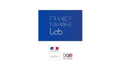 France tourisme Lab, le réseau français des incubateurs et accélérateurs touristiques