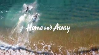 Home and Away 6921 18th July 2018 | Home and Away 6921 18th July 2018 | Home and Away 18th July 2018 | Home Away 6921 | Home and Away July 18th 2018 | Home and Away
