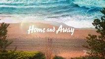 Home and Away 6922 19th July 2018 | Home and Away 6922 19th July 2018 | Home and Away 19th July 2018 | Home Away 6922 | Home and Away July 19, 2018 | Home and Away 19-7-2018 | Home and Away 6923