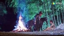 Phượng Hoàng Rực Lửa  Tập 4  Thuyết Minh  - Phim Trung Quốc   -   Hoàng Đình Đình, Lưu Hân, Vương Phi Phi