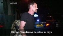 Condamné en Indonésie, il peut rentrer en France 19 ans après