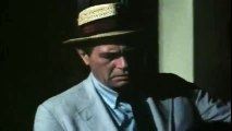Kolchak The Night Stalker S01 - Ep18 The Knightly Mrds - Part 02 HD Watch
