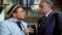 Kolchak The Night Stalker S01 - Ep18 The Knightly Mrds - Part 01 HD Watch