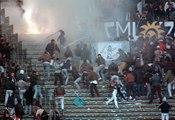 Ultras.. una storia Italiana! Italian hooligans history