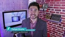 OMG! Express: estados de colores en Facebook y videollamadas grupales en Messenger