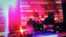 Pipi DJ / Emmanuel Top - Acid Phase (Kai Tracid Remix) / Remember Blue Kaos 2014