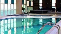 Grand Millennium Al Wahda Abu Dhabi | grand millennium al wahda abu dhabi health club