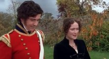 Pride and Prejudice S01 - Ep02 Part 2 - Part 01 HD Watch