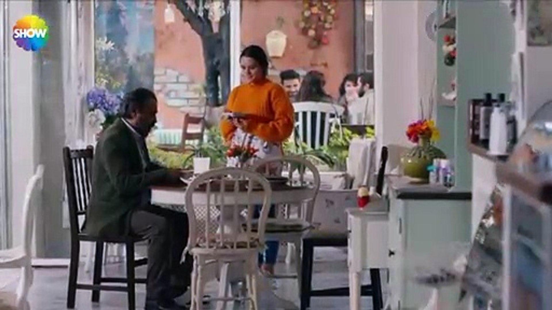 Hd مسلسل نبضات قلب الحلقة 31 كاملة مترجمة للعربية