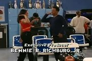 Video The Jamie Foxx Show S05E09 Cupid