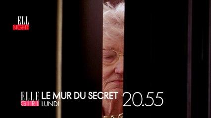 Le lundi soir dès 20h55 sur ELLE Girl TV, c'est HELL NIGHT : Le mur du secret I Playback !